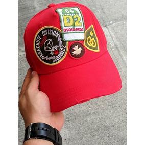 Gorras Lindas Hombre - Gorras en Mercado Libre Colombia 9f071947fd7