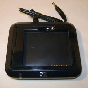 Hp Ipaq - Cargador De Batería Original Hx2000 Rx3000