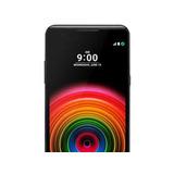 Celular Lg X-power K220 Libre 2gb Ram Cám Flash Refabricado