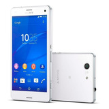Sony Xperia Z3 Compact D5833 Android 6 4g Original