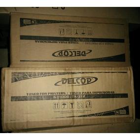 Cartucho Toner Tk-312 Kyocera Fs2000 Delcop G3100