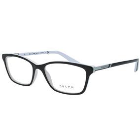 Óculos De Grau Ralph Lauren Feminino - Óculos no Mercado Livre Brasil be4026f9e8