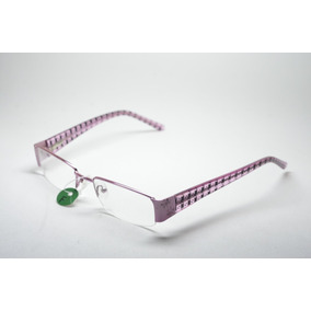 Armação De Óculos De Grau Infantil Metal - Óculos no Mercado Livre ... 505a792a5f