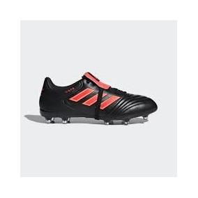Dos Pares De Zapatos De Fútbol Infantil adidas. Usado - Montevideo · adidas  Copa a752e00e3a1c9