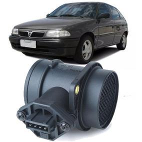 Fluxo De Ar Astra 2.0 8v Mpfi De 1993 À 1996 0280217003
