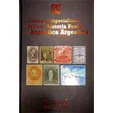 Nuevo Catalogo Especializado Jalil Argentina 2 Tomos