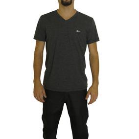 Camisetas Sallo Pacote C 10 - Calçados f79423e1b36