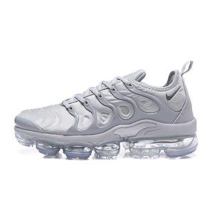 54357a56858 Tenis Masculino Reebok Caminhada Nike Air Max - Tênis para Masculino ...