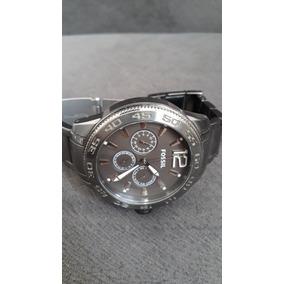 Relógio Fóssil Masculino Bq1165