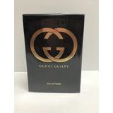 Perfume De Hombre Gucci Guilty Mujer - Perfumes y Fragancias en ... c043e014b6f