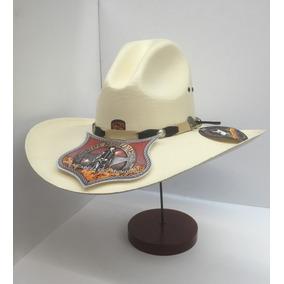 Sombrero 8 Segundos Tombstone en Mercado Libre México 0516f0f81bc