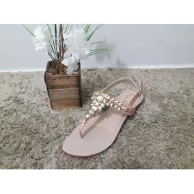 Sandália-tamanhos Especiais Promoção 2 Pares Frete Grátis.