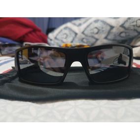 cf892f1aa2560 Oakley Gascan Branco Original Oculos Oakley - Calçados, Roupas e ...