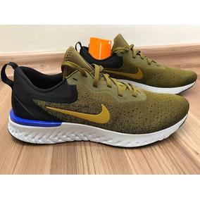 Tênis Nike React Odyssey Masculino - Nike para Masculino no Mercado ... 4e76c694a9f62