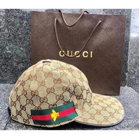 Gorras Gucci Mujer - Ropa y Accesorios en Mercado Libre Colombia 85e6781c421