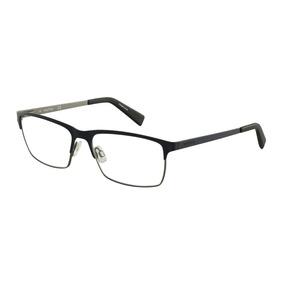 Armações Óculos De Grau Nautica - Óculos no Mercado Livre Brasil b0d352d61b