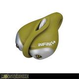 Vista/safety Light Amusé Infini Vision Led Vermenho/pisca