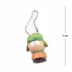 Chaveiro South Park Kyle
