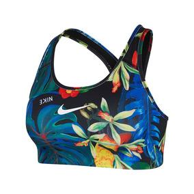 acce57c7ae4dc Outlet Nike Mujer Ropa - Ropa y Accesorios Azul en Mercado Libre ...