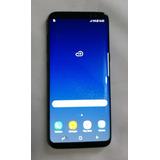 Galaxy S8, Sm-g950f, Liberado, Para Reparar O Refacciones