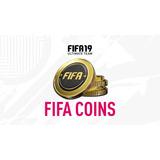 Fifa Coins Xbox / Ps4