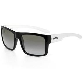 b5b91b4a2c87d Evoke The Code 2 - Óculos De Sol no Mercado Livre Brasil