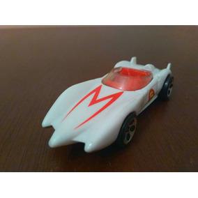 Carros De Juguetes Coleccionables Juegos Y Juguetes Usado En
