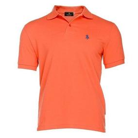 Playeras Para Golf Polo Club Para Hombre De Distribuidor
