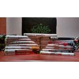 Xbox 360 Lote 15 Juegos Gamestoreshock