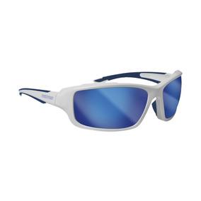 Lentes Hidrofobicos Polarizados Bertoni P878b Blanco azul 968504fb67