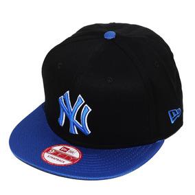 916932491468e Bone New Era Ny Yankees Listic Pop Direto Dos Eua - Bonés no Mercado ...