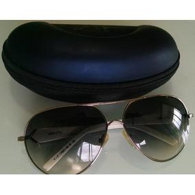 Óculos De Sol Vip, Feminino, Mod.  1292t, Haste Giratória 6c949ded2e