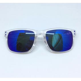 Oculo Vintage Retangular - Óculos no Mercado Livre Brasil f86ce6b2b0