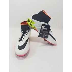 Nike Hypervenom Phantom 2 - Tacos y Tenis Césped natural Nike de ... 49d2f9213d89f
