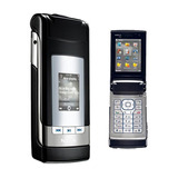 Smartphone Nokia N76 3g/edge 2gb Symbian 2mpx Libre Gps