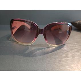 Oculos Triton Eyewear De Sol - Óculos no Mercado Livre Brasil 60dafeda97