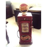 Porta Cd Vintage Pepsicola