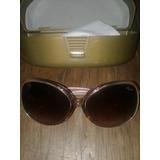Oculos Brigitte no Mercado Livre Brasil db7adf2161