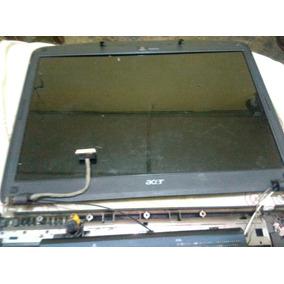 Lapto Acer Aspire 5315-2532 Por Partes O Completa