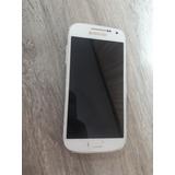 Samsung Galaxy S4 Mini - Gt I9192