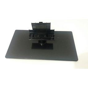 Base Tv Samsung 32
