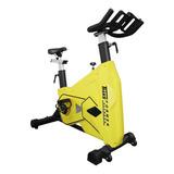 Bicicleta Spinning Mod - Sjsc103 - Sdmed