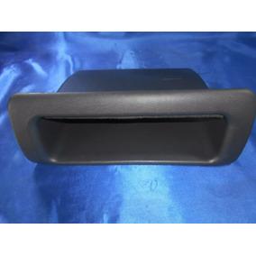 Caixa Compartimento Do Painel De Instrumentos S10 2001/11 Gm