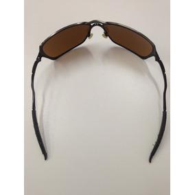 a2f8a21171d87 De Sol Oakley - Óculos em Distrito Federal, Usado no Mercado Livre ...