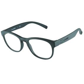a060c6092dc4e Preco De Armacao Oculos De Grau Arnette Parana - Óculos no Mercado ...