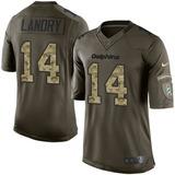 Camiseta Miami Dolphins Football Americano - Fútbol Americano en ... c0ace008121