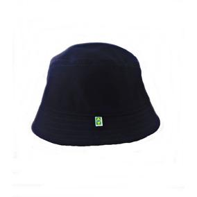 Chapeu Bucket Hat Oakley Azul - Chapéus no Mercado Livre Brasil 8dc5d3e44b3
