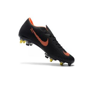Chuteira Nike Trava Mista