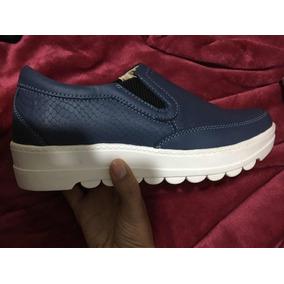 df646601b2f51 Zapatos Deportivos Mujer - Ropa y Accesorios en Mercado Libre Perú