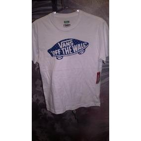 Camisetas Infantis Vans Classics + Brinde + Frete Grátis 7ceda2f3a1f